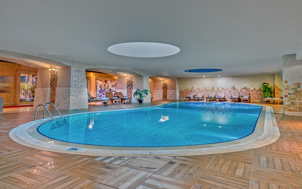 Porto Bello Hotel Resort & Spa 5* - Галерея 14