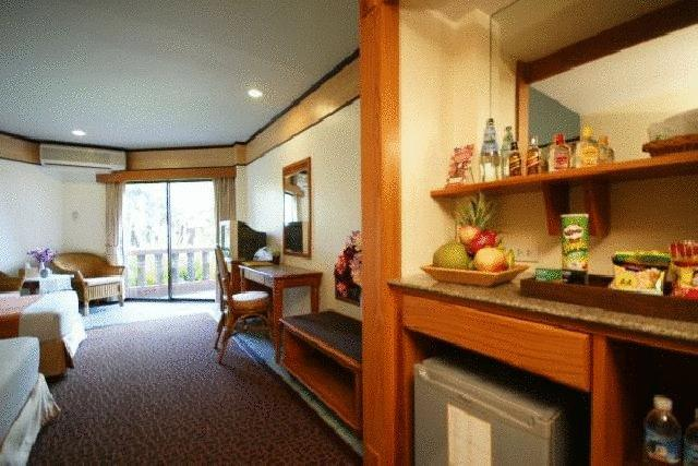 Botany Beach Resort 3* - Галерея 9