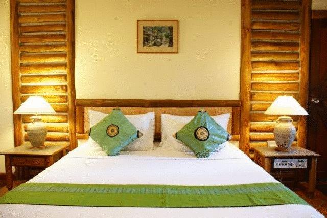 Botany Beach Resort 3* - Галерея 12