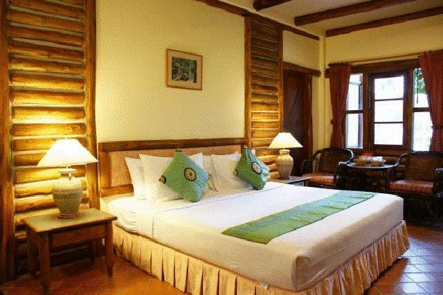Botany Beach Resort 3* - Галерея 13