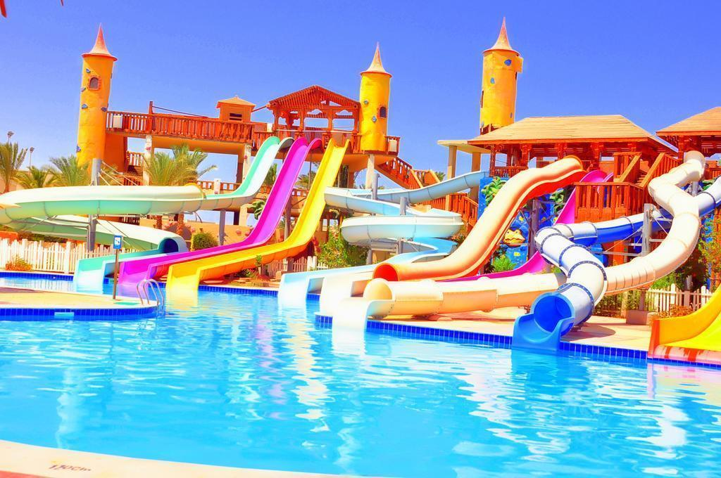 Sea Beach Aqua Park Resort 4* - Галерея 10
