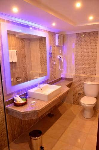Sea Beach Aqua Park Resort 4* - Галерея 20