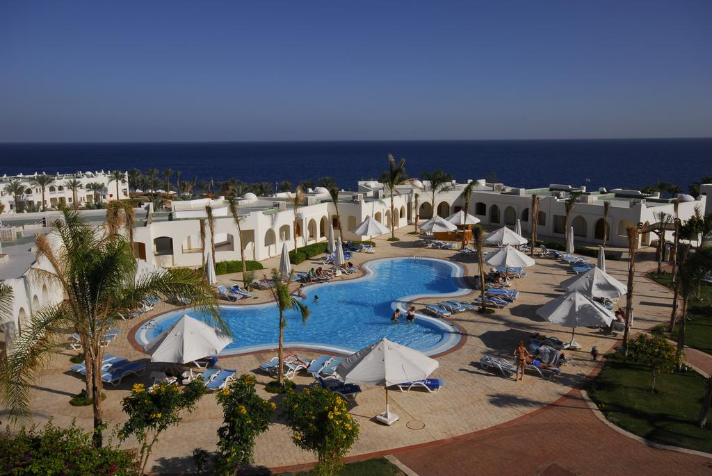 Sunrise Diamond Beach Resort 5* - Галерея 3